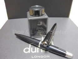 Dunhill-WI250